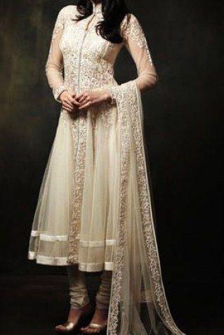 30 sublimes caftans de mariée repérés sur Pinterest