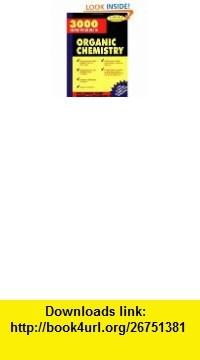 organic chemistry klein solutions manual pdf free