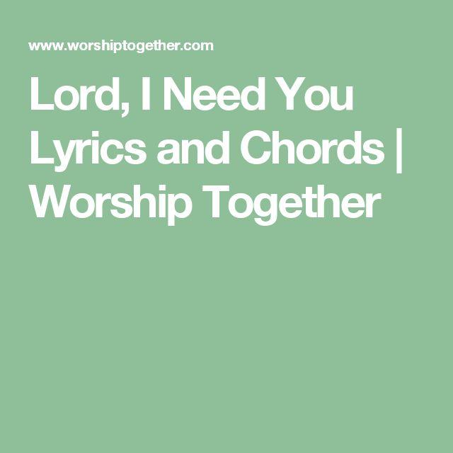 king of my heart john mark mcmillan chords pdf