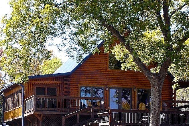 1. River Bend Lodge 1.JPG