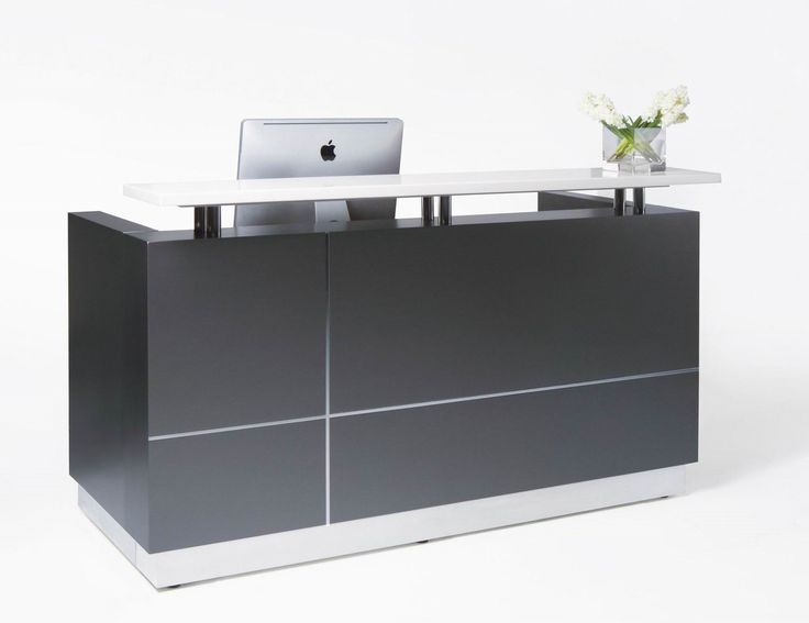 office reception furniture designs. plain reception awesome luxury modern office furniture reception desk 67 for home remodel  ideas with with designs i