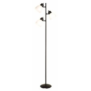 Normande Lighting JS1-650 64-Inch 3-Light Incandescent Trac-Tree Floor Lamp (Tools & Home Improvement) - CLEARANCE!  http://www.modernwebmaster.com/modernweb.php?p=B000UDCIW0  B000UDCIW0