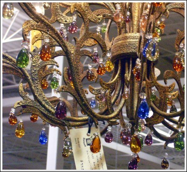 best 25 new orleans decor ideas on pinterest