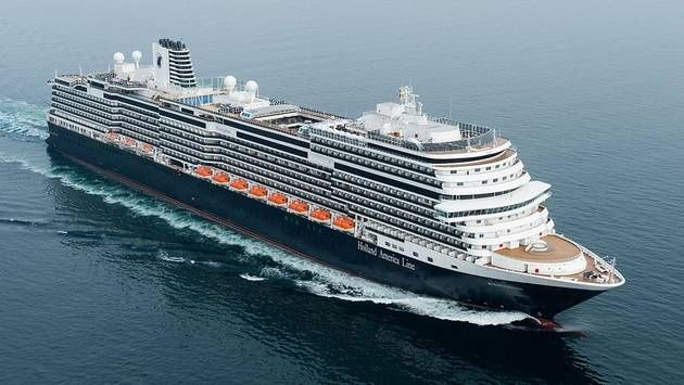 Carnival expands in Chinese market with new ship order,Cruise, travel news,Chinese market,Carnival Corporation, China State Shipbuilding Corporation