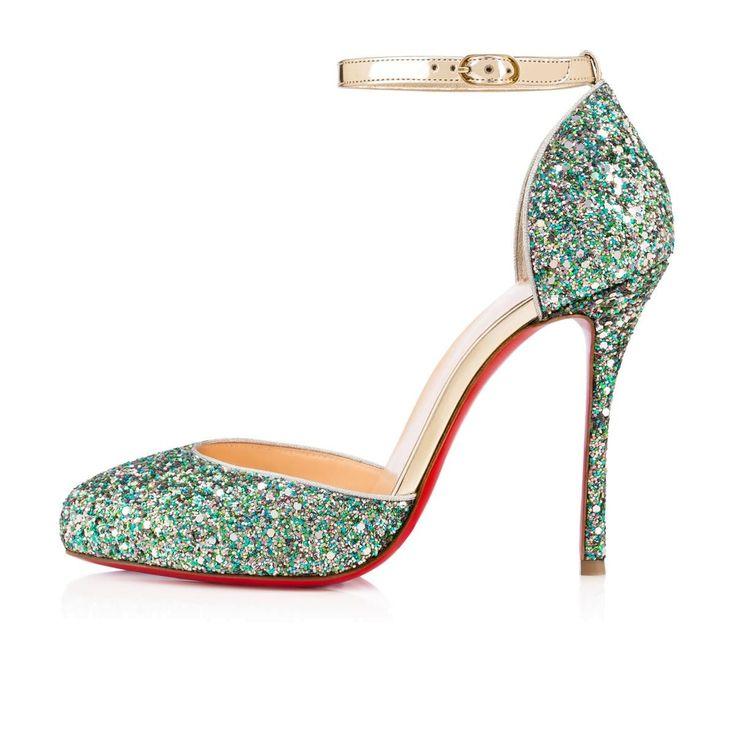 79205dbfa97c elan pakistani designer price list blue christian louboutin sneakers