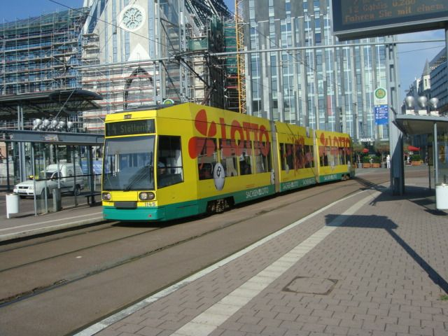 24 best leipzig trams images on pinterest leipzig deutsch and germany. Black Bedroom Furniture Sets. Home Design Ideas
