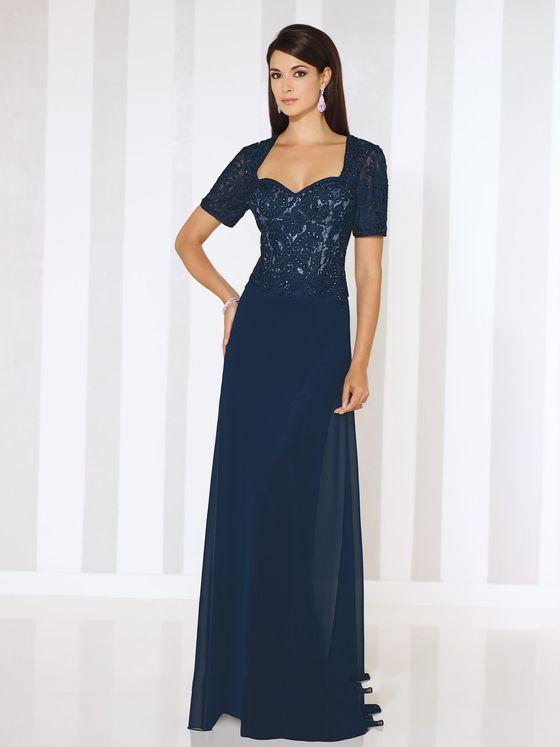 9a1cddbcd1 Cameron Blake by Mon Cheri - 116669 Dress in 2019