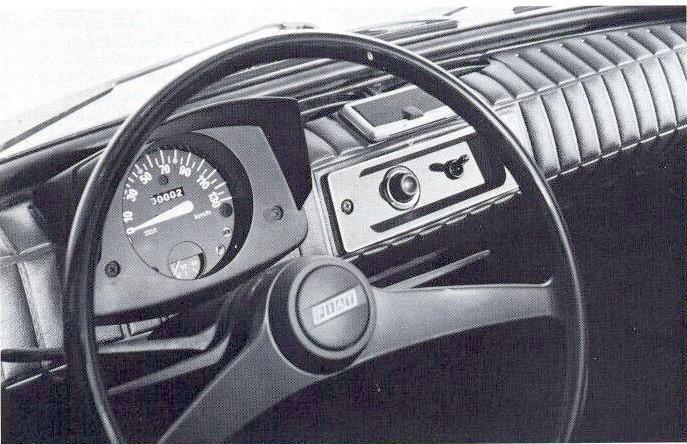 Fiat 126p I seria