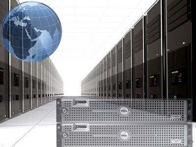 Reliable Hosting For Real Estate Business  When you're ready to out up your real estate website on the internet, there are a many things that you need to be considered. To know how reliable web hosting service will your real estate business, just do visit us at helpfulhostingteam.com/