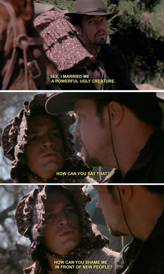 One of my favorite lines of the whole series.
