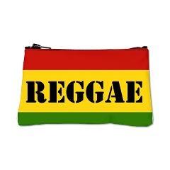 Reggae Rasta Rebel Music Coin Purse > Rasta Bags Totes and Satchels > Rasta Gear Shop
