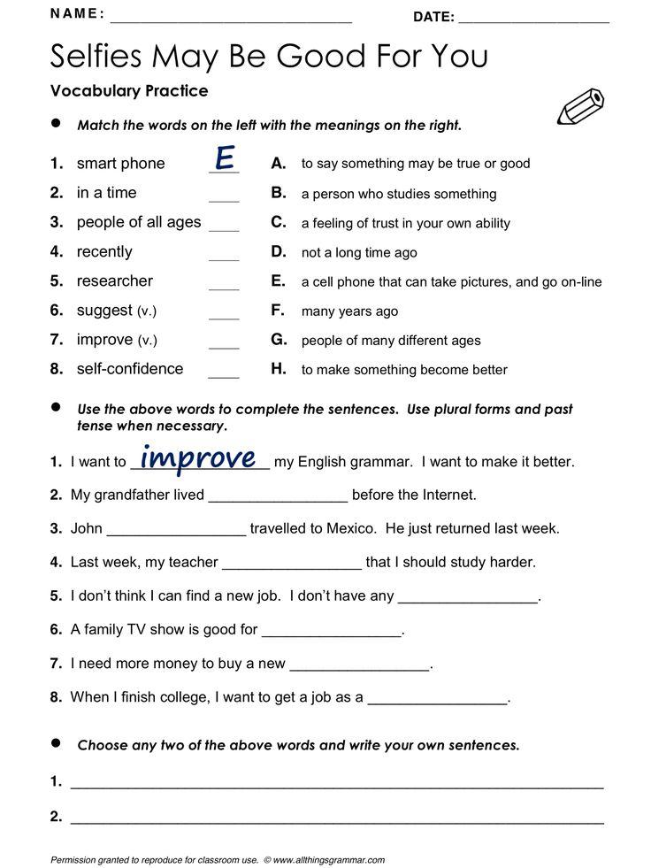 63 best Education images on Pinterest English grammar, English - resume zapper