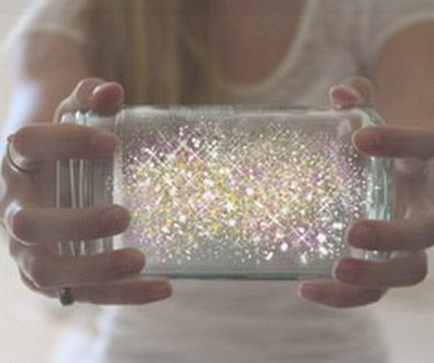 10 Magical DIY Fairy Projects