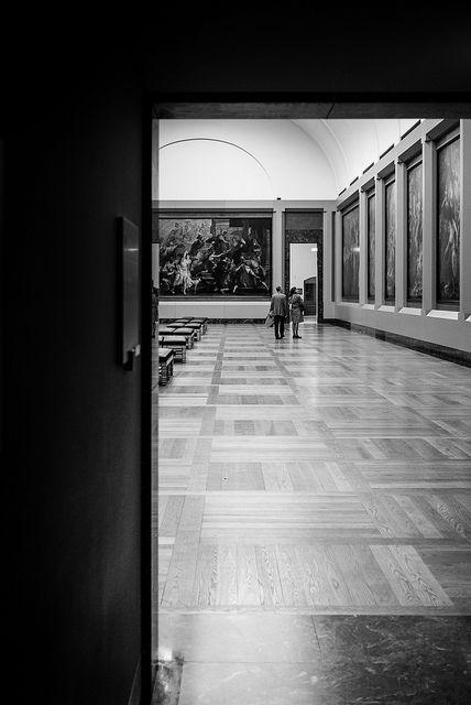 Rub-end by laurent.breillat, via Flickr