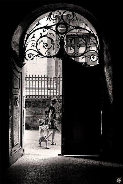 Gianni Profeta by B&W SOULVISION
