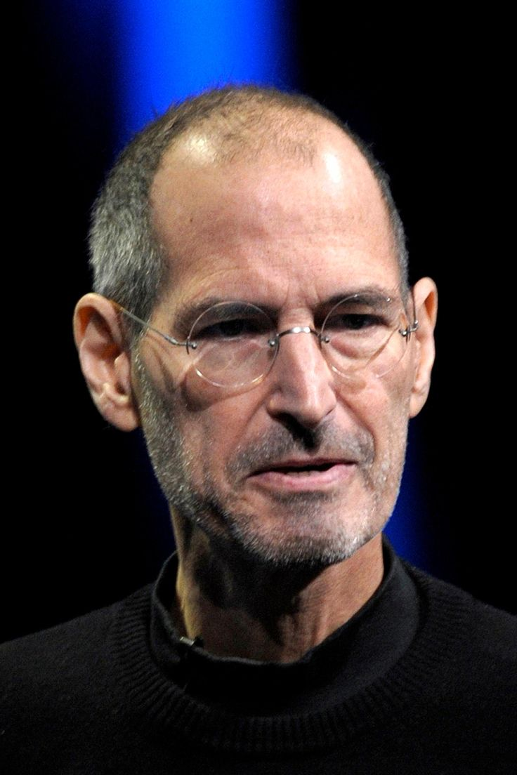 How Steve Jobs Masterfully Handled Criticism