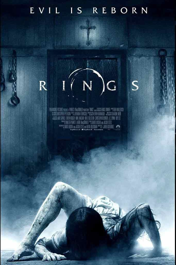 Rings, i loved the 1st one, I hope this was done well..