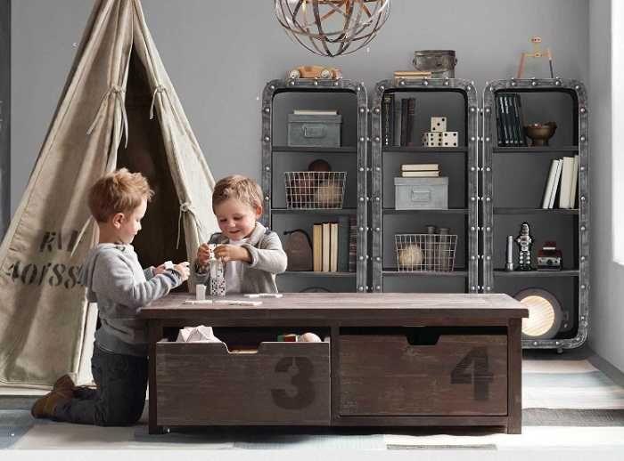 novaya-kollekciya-restoration-hardware-baby-child-13