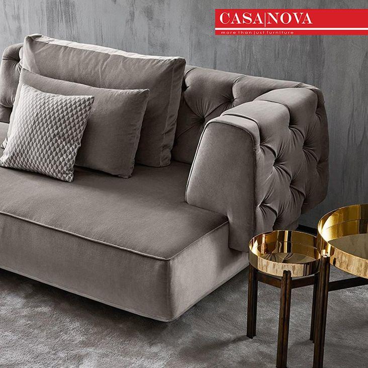 Luxury Furniture In Dubai In 2020 Sofa Furniture Luxury Furniture