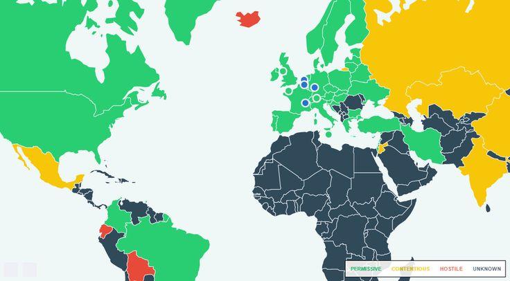#MerkleTree | Tracking blockchain technology and regulation around the world http://bitcoingarden.tk/forum/index.php?topic=4940.0… tnx @merkle_tree
