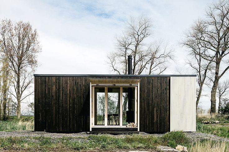 die 25 besten ideen zu fundament gartenhaus auf pinterest. Black Bedroom Furniture Sets. Home Design Ideas