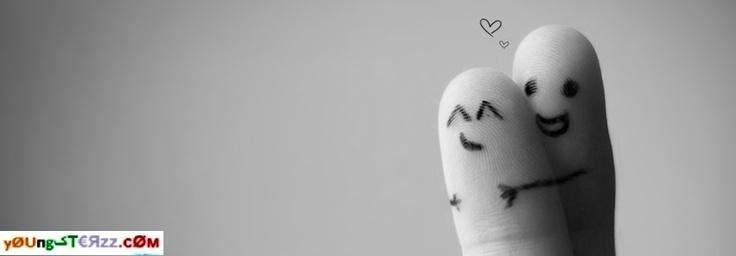 finger-cuddles-