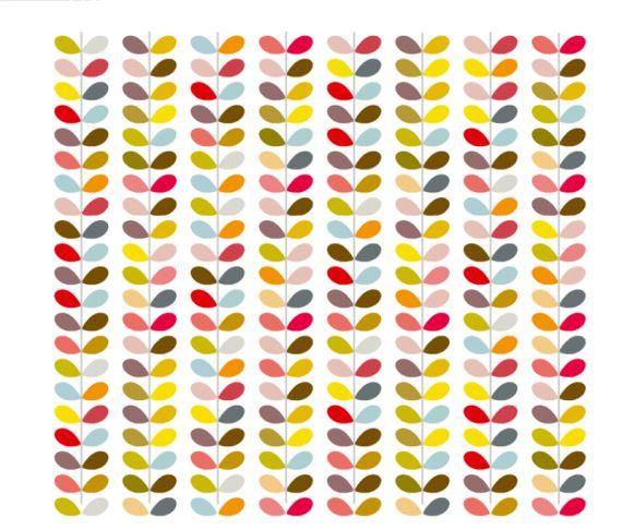 Meer dan 1000 ideeën over Papier Peint Vintage op Pinterest - Vintage ...