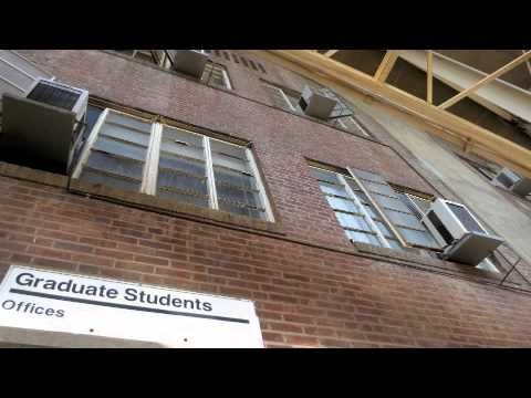 Neyland Stadium's Academic Uses - Neyland Stadium's Halls' history