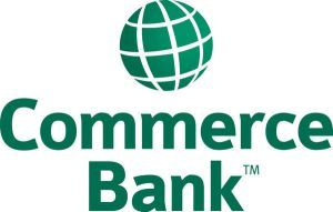 Access Commerce Bank To Check Gift Card Balance