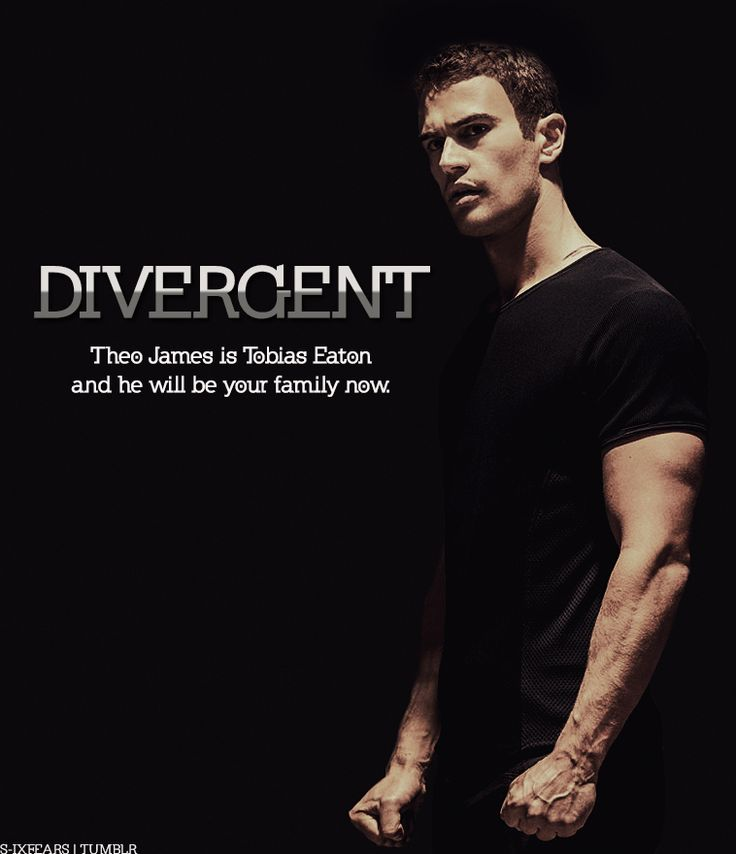 Sweet! When does he move in?? ;) ~Divergent~ ~Insurgent~ ~Allegiant~
