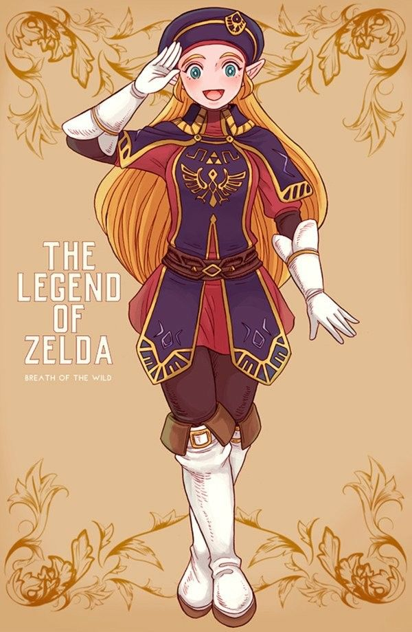 pin by sydney graham on zelda things pinterest nintendo link zelda and nintendo switch