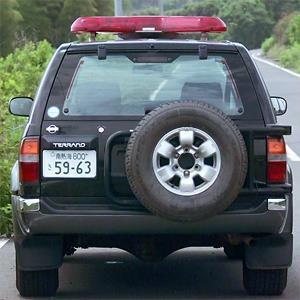 「Patriot Campers ランドクルーザーLC79 Supertourer」atami5963のブログ記事です。自動車情報は日本最大級の自動車SNS「みんカラ」へ!