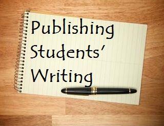 branding thesis pdf