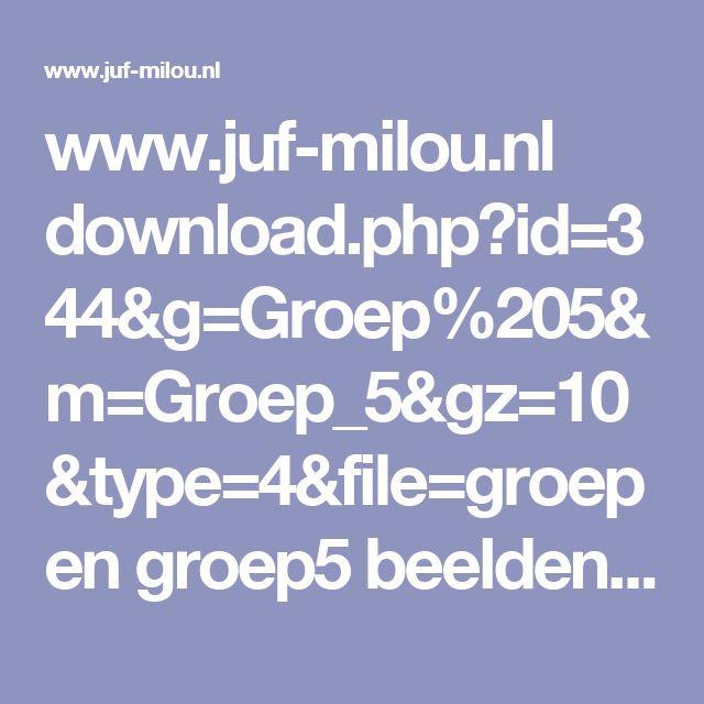 www.juf-milou.nl download.php?id=344&g=Groep%205&m=Groep_5&gz=10&type=4&file=groepen groep5 beeldende-vorming vincent_van_gogh.ppsx