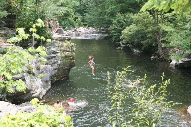 97 Best Swimming Holes Images On Pinterest Swimming Holes Oregon Swimming And Oregon Waterfalls