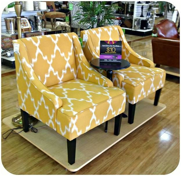 Attractive Now It Is Time For New Vibe With Mustard Yellow Accent Chair Will , The