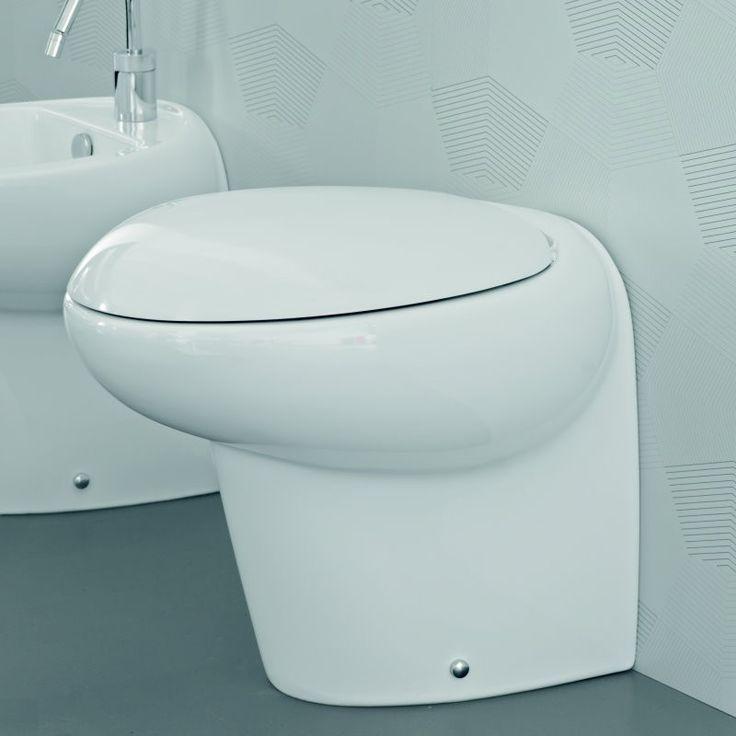 24 best images about hidra ceramica tao on pinterest. Black Bedroom Furniture Sets. Home Design Ideas
