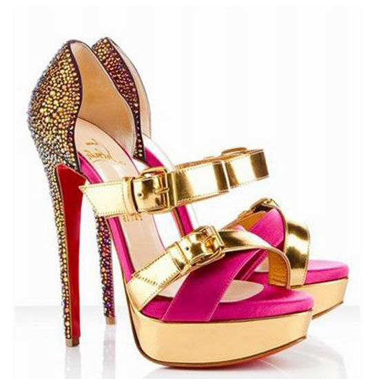what i wouldn\u0027t do for a pair of christian louboutin, especially these  wouldn\u0027t even wear them just to look at them would be good enough- I Franny  didn\u0027t ...