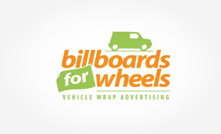#LogoDesign for a vehicle wrapping service company. - NJ Advertising Agency, NJ Ad Agency, NJ Web Design, NJ Logo Design, Website Design New Jersey, NJ Graphic Designer, New Jersey Logo Design, Graphic Design NJ | Graphic D-Signs, Inc. #graphicdesign #design #logo #advertising #newdesign #branding #branddevelopment #smallbusiness #vehiclewrapping