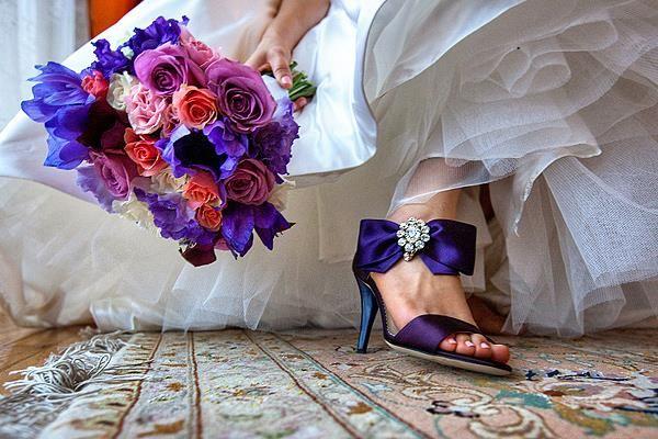 Обувь для невесты интернет магазины