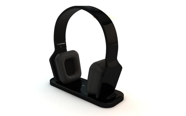 BeeWi brings bounty of Bluetooth gadgets to CES 2014 | CES 2014