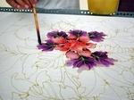 Color Batik