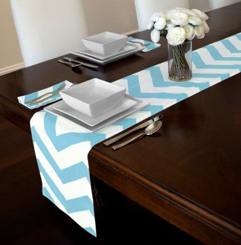 71 best Tablerunners Napkins Toppers Placemats Tablecloths