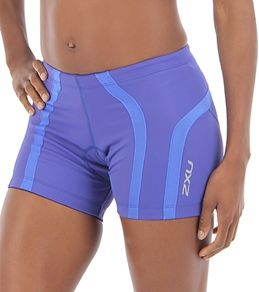 Triathlon Clothing & Apparel at SwimOutlet.com