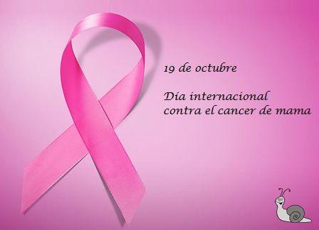 Caracol Miricol: ¿Se puede prevenir el cáncer de mama?