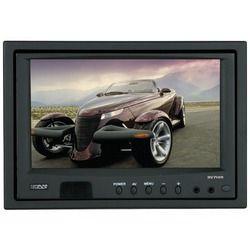 "Boss Audio 7"" Widescreen Headrest Monitor (pack of 1 Ea)"