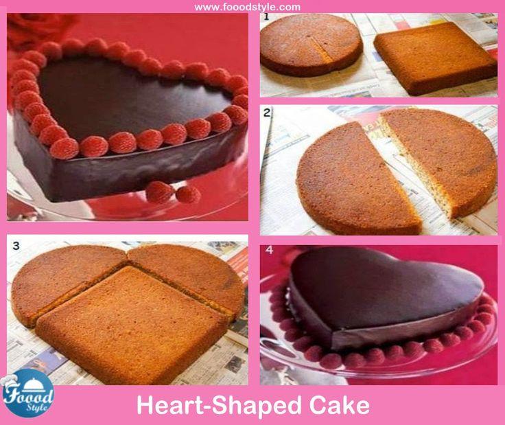 http://www.fooodstyle.com/2014/09/yummy-heart-cake-idea.html