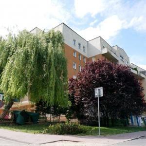 Mieszkanie ul. Dolina (WILDA) 369 000 zł  www.castle.pl  #castlenieruchomości