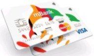 mBank namnożył eKont - jak się w tym połapać? http://bankuje.pl/nowe-ekonta-od-mbanku-pod-lupa/