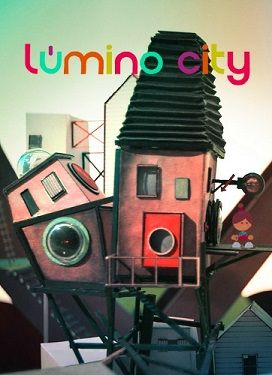 .lumino-city-english